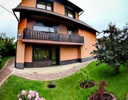 Dom na sprzedaż, Sosnowiec M. Sosnowiec Jęzor, 699 000 zł, 291 m2, PWL-DS-49