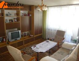 Mieszkanie na sprzedaż, Tychy M. Tychy B, 237 000 zł, 63,9 m2, PWL-MS-69