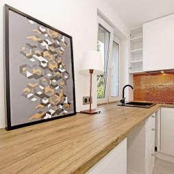 Mieszkanie na sprzedaż, M. Gdynia Gdynia Wzgórze Świętego Maksymiliana ul. gen. Maczka, 359 000 zł, 36 m2, 12391493