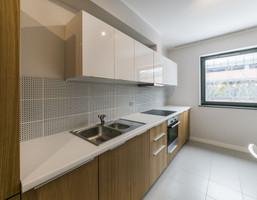 Mieszkanie na wynajem, Gdańsk Kilińskiego, 2380 zł, 48,94 m2, GDAKIL_150