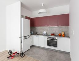 Mieszkanie na wynajem, Wrocław Krzyki Zakładowa, 2055 zł, 38,13 m2, WROZAK1419