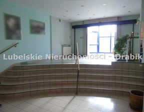 Biuro na sprzedaż, Lublin M. Lublin Zadębie, 3 800 000 zł, 1937,39 m2, LND-BS-2865