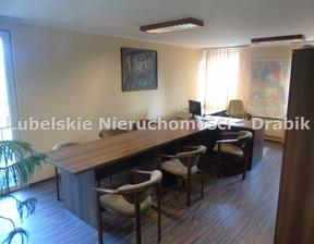 Biuro na sprzedaż, Lublin M. Lublin Zadębie, 2 800 000 zł, 1700 m2, LND-BS-2517