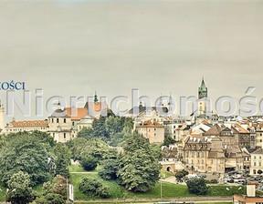 Biuro na sprzedaż, Lublin M. Lublin Lsm, 997 500 zł, 133 m2, LND-LS-3147