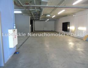 Magazyn na sprzedaż, Lublin M. Lublin, 1 437 118 zł, 360,18 m2, LND-HS-2929