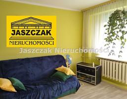 Mieszkanie na sprzedaż, Bydgoszcz M. Bydgoszcz Fordon Przylesie, 290 000 zł, 74,14 m2, JAS-MS-95448