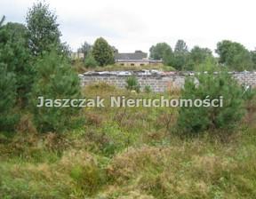 Działka na sprzedaż, Bydgoski Osielsko Żołędowo, 272 000 zł, 3015 m2, JAS-GS-35866