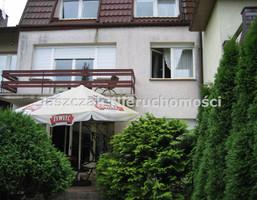 Dom na sprzedaż, Bydgoszcz M. Bydgoszcz Fordon Przylesie, 750 000 zł, 340 m2, JAS-DS-94537