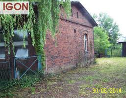 Dom na sprzedaż, Zabrze M. Zabrze Pawłów TYSKA, CENA DO NEGOCJACJI, 399 000 zł, 124 m2, FUX-DS-1947-22