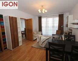 Mieszkanie na wynajem, Katowice M. Katowice Piotrowice Bażantów, 1700 zł, 52,5 m2, FUX-MW-2701