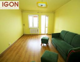 Mieszkanie na wynajem, Katowice M. Katowice Giszowiec Miła, 1150 zł, 49 m2, FUX-MW-3070
