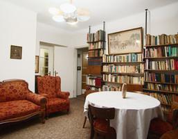 Mieszkanie na sprzedaż, Warszawa Mokotów Stary Mokotów Ligocka, 1 095 000 zł, 120 m2, 50-4
