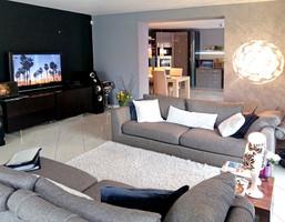 Dom na sprzedaż, Warszawa Wesoła, 1 550 000 zł, 350 m2, 43-2