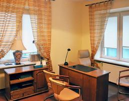Mieszkanie na wynajem, Warszawa Śródmieście Śródmieście Południowe Waryńskiego, 5900 zł, 90 m2, 58