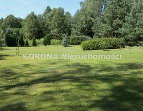 Działka na sprzedaż, Łódź M. Łódź Bałuty Zimna Woda, 360 000 zł, 4890 m2, KRN-GS-670