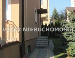 Dom na sprzedaż, Lublin M. Lublin Węglin Świt, 598 000 zł, 220 m2, NLU-DS-888