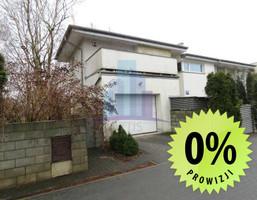 Dom na sprzedaż, Otwocki Wiązowna Zakręt, 720 000 zł, 160 m2, 2114