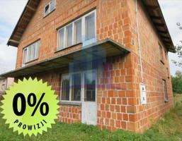 Dom na sprzedaż, Miński Cegłów, 350 000 zł, 200 m2, 616
