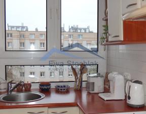 Mieszkanie na sprzedaż, Warszawa Żoliborz, 466 000 zł, 56 m2, 49/4717/OMS