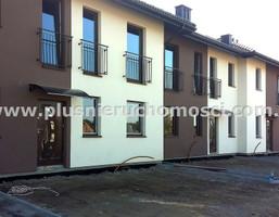 Dom na sprzedaż, Białystok M. Białystok, 295 000 zł, 100 m2, PLU-DS-291