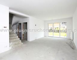 Dom na sprzedaż, Białystok M. Białystok Starosielce, 399 000 zł, 124,5 m2, PLU-DS-295
