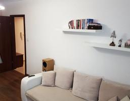 Mieszkanie na sprzedaż, Szczecin Stołczyn Glinki, 290 000 zł, 49 m2, 119