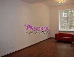 Mieszkanie na sprzedaż, Szczecin M. Szczecin Centrum, 310 000 zł, 72 m2, SOK-MS-29