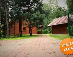 Dom na sprzedaż, Mysłowice Dziećkowice Długa, 639 000 zł, 180 m2, 6/NCM/ODS