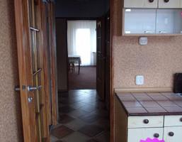 Mieszkanie na sprzedaż, Czeladż Czeladź Piaski Krakowska, 148 000 zł, 60 m2, 44/NCM/OMS