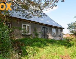 Dom na sprzedaż, Chełmiński Chełmno Podwiesk, 69 000 zł, 100 m2, 98/FXH/ODS