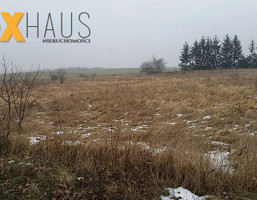 Działka na sprzedaż, Stolno Gorzuchowo, 50 000 zł, 7002 m2, 39/FXH/OGS