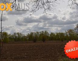 Działka na sprzedaż, Świecie Głogówko Królewskie, 36 000 zł, 800 m2, 93/FXH/OGS
