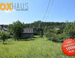 Dom na sprzedaż, Chełmiński Chełmno, 235 000 zł, 60 m2, 93/FXH/ODS