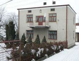 Dom na sprzedaż, Krosno Popiełuszki, 270 000 zł, 130 m2, 8780036