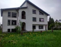 Dom na sprzedaż, Krośnieński Korczyna Krośnieńska, 400 000 zł, 353,02 m2, 1590036