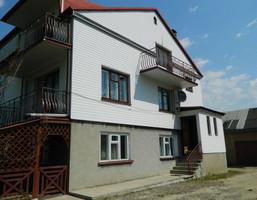 Dom na sprzedaż, Krośnieński Dukla Lipowica Lipowica (na trasie Dukla-Barwinek), 205 000 zł, 238,83 m2, 7700036