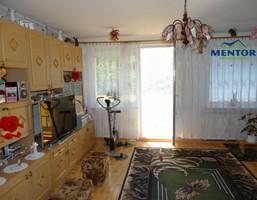 Mieszkanie na sprzedaż, Wałbrzyski Wałbrzych Podzamcze, 160 000 zł, 48,8 m2, MNR-MS-1228