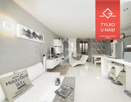 Mieszkanie na sprzedaż, Gdańsk Zaspa Stefana Drzewieckiego, 529 000 zł, 53,15 m2, GN790394