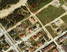 Budowlany-wielorodzinny na sprzedaż, Poznań Jeżyce Strzeszyn, 600 000 zł, 786 m2, 18020724