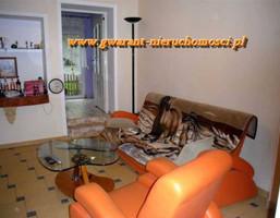 Mieszkanie na sprzedaż, Poznań Nowe Miasto Antoninek, 290 000 zł, 59,1 m2, 23980724