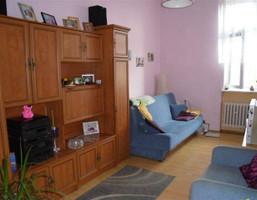 Mieszkanie na sprzedaż, Poznań Stare Miasto Centrum Stare Miasto, 299 000 zł, 55 m2, 29090724