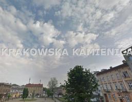 Lokal na sprzedaż, Kraków M. Kraków Podgórze Stare Podgórze ul. Kalwaryjska, 1 500 000 zł, 130 m2, KKA-LS-184