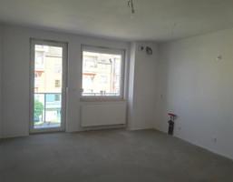 Mieszkanie na sprzedaż, Wrocław Krzyki Klasztorna, 351 972 zł, 67,7 m2, 31