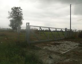 Działka na sprzedaż, Poznański Kostrzyn Libartowo, 360 000 zł, 4600 m2, dzialka_AG_pod_hale_wydane_warunki_zabudowy