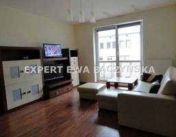 Mieszkanie na wynajem, Częstochowa M. Częstochowa Parkitka, 1600 zł, 47 m2, EXP-MW-2624-1
