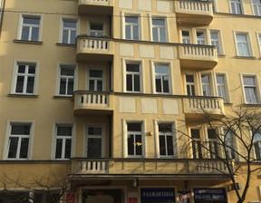 Biuro na sprzedaż, Poznań Poznań-Stare Miasto Młyńska, 550 000 zł, 114,6 m2, 49/4142/OLS