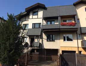 Dom na sprzedaż, Poznań Ogrody os. Lotników Wielkopolskich, 790 000 zł, 320 m2, 253/4142/ODS