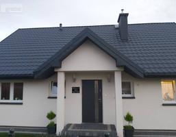 Dom na sprzedaż, Bieruńsko-Lędziński (pow.) Bieruń, 199 000 zł, 85 m2, 42