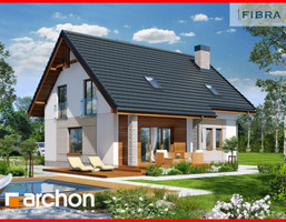Dom na sprzedaż, Rybnik M. Rybnik Zamysłów, 412 000 zł, 149 m2, FIB-DS-2214
