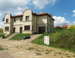 Dom na sprzedaż, Sosnowiec Sielec Miętowa, 459 000 zł, 160 m2, 2